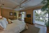 13 Sunset Key Drive - Photo 17