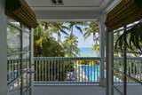13 Sunset Key Drive - Photo 20