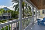 13 Sunset Key Drive - Photo 22