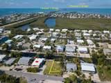 130 Gulfview Drive - Photo 12