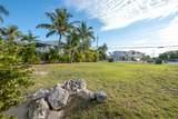 130 Gulfview Drive - Photo 17