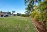130 Gulfview Drive - Photo 18