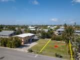 130 Gulfview Drive - Photo 7