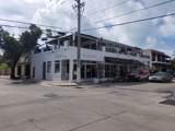 528 Front Street - Photo 1