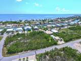 Lot 13 Bahama Drive - Photo 10