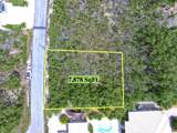 Lot 13 Bahama Drive - Photo 11