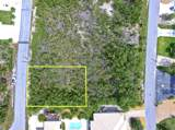 Lot 13 Bahama Drive - Photo 12