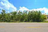 Lot 13 Bahama Drive - Photo 2