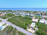 Lot 13 Bahama Drive - Photo 3