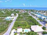 Lot 13 Bahama Drive - Photo 4
