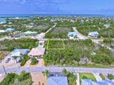 Lot 13 Bahama Drive - Photo 6