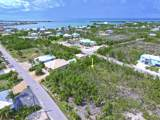 Lot 13 Bahama Drive - Photo 7