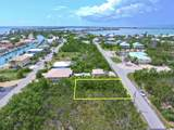 Lot 13 Bahama Drive - Photo 8