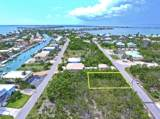 Lot 13 Bahama Drive - Photo 9