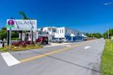 83250 Overseas Highway - Photo 42