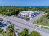 83250 Overseas Highway - Photo 53