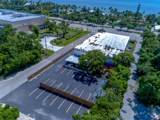 83250 Overseas Highway - Photo 55