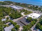 83250 Overseas Highway - Photo 57