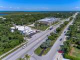 83250 Overseas Highway - Photo 58