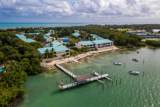 87200 Overseas Highway - Photo 1