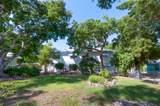 161 Harborview Drive - Photo 2