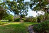 161 Harborview Drive - Photo 5