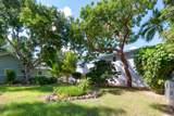 161 Harborview Drive - Photo 6