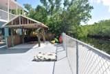 647 La Paloma Road - Photo 14