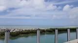 240 Seaview Circle - Photo 2