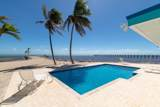 75691 Overseas Highway - Photo 1