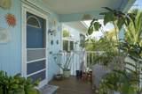 3660 Atlantic Street - Photo 10