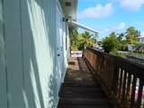 29381 Cypress Drive - Photo 11