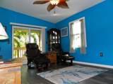 29381 Cypress Drive - Photo 12