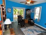 29381 Cypress Drive - Photo 14