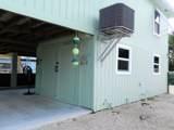 29381 Cypress Drive - Photo 39