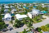 940 Caribbean Drive - Photo 5