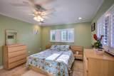 369 Stirrup Key Boulevard - Photo 28