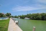 593 Sombrero Beach Road - Photo 12