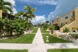 593 Sombrero Beach Road - Photo 6