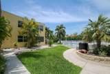 593 Sombrero Beach Road - Photo 7