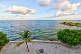 70 Ocean Front Drive - Photo 4