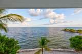 70 Ocean Front Drive - Photo 53