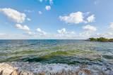 70 Ocean Front Drive - Photo 61