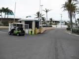701 Spanish Main Drive - Photo 3