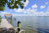 101660 Overseas Highway - Photo 47