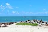 1025 W Ocean Drive - Photo 11