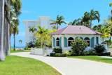 1025 W Ocean Drive - Photo 15