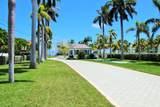 1025 W Ocean Drive - Photo 16