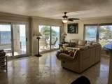 1025 W Ocean Drive - Photo 19