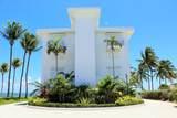 1025 W Ocean Drive - Photo 2